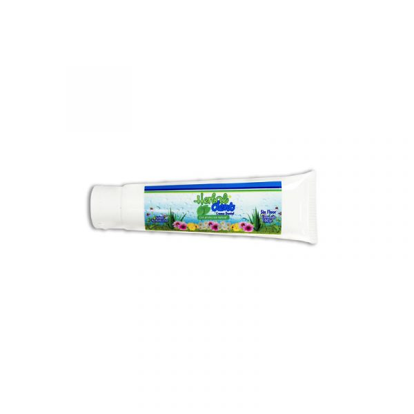 Herbaldent crema dental