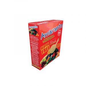Amaranto semilla 500gr