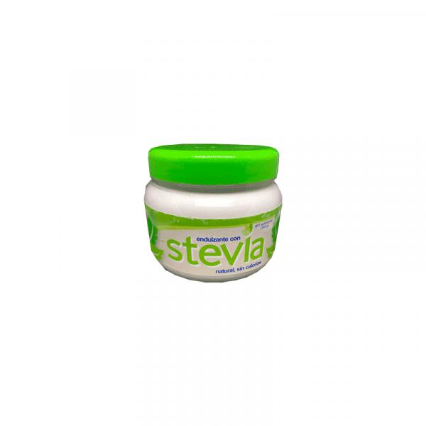 Dlight stevia pet 350 g