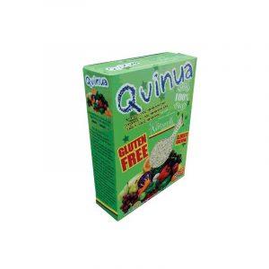 Quinua Semilla 500gr
